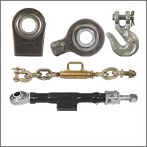 Hitch & Linkage Parts