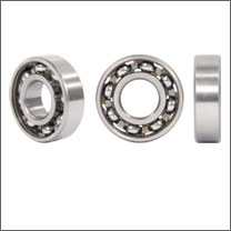 Massey Ferguson Bearings