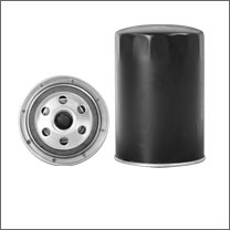 Oil & Lube Filters for Ford 8N